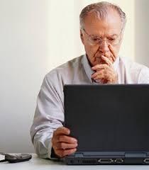 emeryt konto dla emeryta